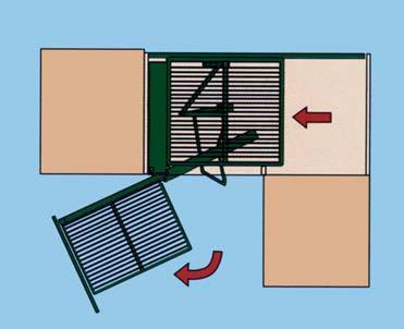 кухонные аксессуары, мебельная фурнитура и комплектующие для мебели